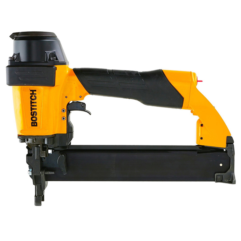 BOSTITCH agrafeuse 650 S4