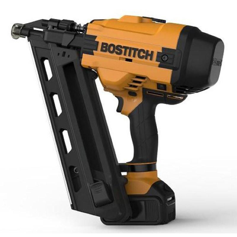 BOSTITCH cloueur BF33-E 1-1