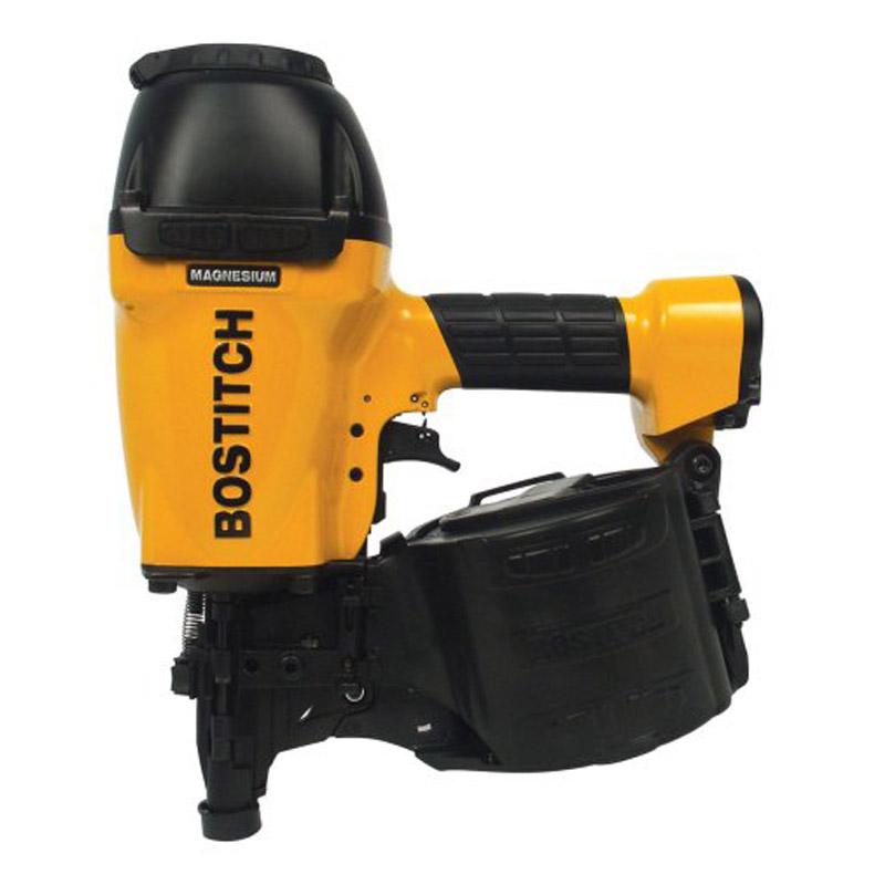 BOSTITCH cloueur N89C-1P-E 1-1